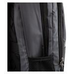 Мужской рюкзак Eterno 3DETFA-19 фото №3