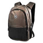 Мужской рюкзак Eterno 3DETFA-19-10 фото №5