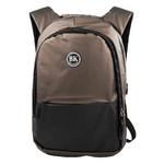 Мужской рюкзак Eterno 3DETFA-19-10 фото №8