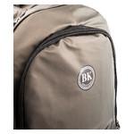 Мужской рюкзак Eterno 3DETFA-19-10 фото №7