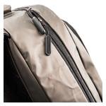 Мужской рюкзак Eterno 3DETFA-19-10 фото №2