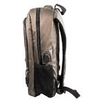 Мужской рюкзак Eterno 3DETFA-19-10 фото №4