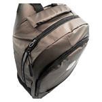 Мужской рюкзак Eterno 3DETFA-19-10 фото №6