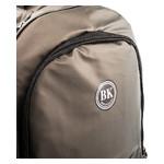 Мужской рюкзак Eterno 3DETFA-19-10 фото №9