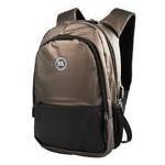 Мужской рюкзак Eterno 3DETFA-19-10 фото №11
