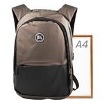 Мужской рюкзак Eterno 3DETFA-19-10 фото №3