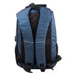 Мужской рюкзак Eterno 3DETFA-19-6 фото №9