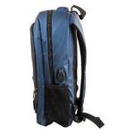Мужской рюкзак Eterno 3DETFA-19-6 фото №2
