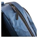 Мужской рюкзак Eterno 3DETFA-19-6 фото №6