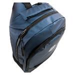 Мужской рюкзак Eterno 3DETFA-19-6 фото №7