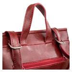 Рюкзак женский из кожезаменителя Eterno 3DETASPS003-1 фото №15