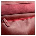 Рюкзак женский из кожезаменителя Eterno 3DETASPS003-1 фото №13