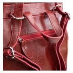 Рюкзак женский из кожезаменителя Eterno 3DETASPS003-1 фото №2