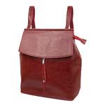 Рюкзак женский из кожезаменителя Eterno 3DETASPS003-1 фото №11