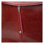 Рюкзак женский из кожезаменителя Eterno 3DETASPS003-1 фото №12
