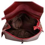 Рюкзак женский из кожезаменителя Eterno 3DETASPS003-1 фото №5