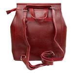 Рюкзак женский из кожезаменителя Eterno 3DETASPS003-1 фото №3