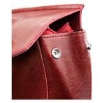 Рюкзак женский из кожезаменителя Eterno 3DETASPS003-1 фото №14