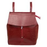 Рюкзак женский из кожезаменителя Eterno 3DETASPS003-1 фото №8