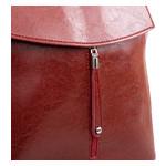 Рюкзак женский из кожезаменителя Eterno 3DETASPS003-1 фото №6