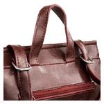 Рюкзак женский из кожезаменителя Eterno 3DETASPS003-10 фото №5
