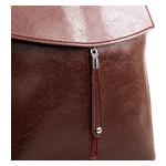 Рюкзак женский из кожезаменителя Eterno 3DETASPS003-10 фото №8