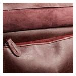 Рюкзак женский из кожезаменителя Eterno 3DETASPS003-10 фото №2