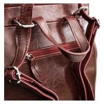 Рюкзак женский из кожезаменителя Eterno 3DETASPS003-10 фото №14