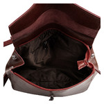 Рюкзак женский из кожезаменителя Eterno 3DETASPS003-10 фото №6