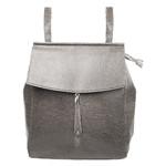 Рюкзак женский из кожезаменителя Eterno 3DETASPS003-9 фото №14