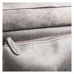 Рюкзак женский из кожезаменителя Eterno 3DETASPS003-9 фото №9