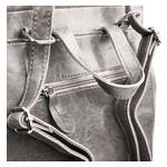 Рюкзак женский из кожезаменителя Eterno 3DETASPS003-9 фото №2
