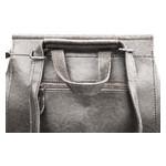 Рюкзак женский из кожезаменителя Eterno 3DETASPS003-9 фото №6