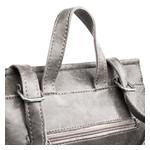 Рюкзак женский из кожезаменителя Eterno 3DETASPS003-9 фото №5