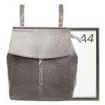 Рюкзак женский из кожезаменителя Eterno 3DETASPS003-9 фото №4
