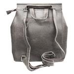 Рюкзак женский из кожезаменителя Eterno 3DETASPS003-9 фото №12