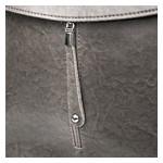Рюкзак женский из кожезаменителя Eterno 3DETASPS003-9 фото №3
