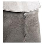 Рюкзак женский из кожезаменителя Eterno 3DETASPS003-9 фото №13