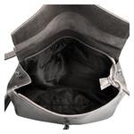 Рюкзак женский из кожезаменителя Eterno 3DETASPS003-9 фото №11