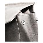 Рюкзак женский из кожезаменителя Eterno 3DETASPS003-9 фото №10