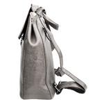 Рюкзак женский из кожезаменителя Eterno 3DETASPS003-9 фото №15
