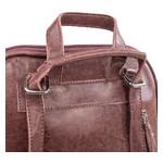 Рюкзак женский из кожезаменителя Eterno 3DETASPS004-13 фото №11