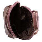Рюкзак женский из кожезаменителя Eterno 3DETASPS004-13 фото №2