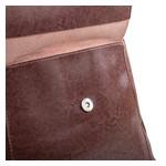 Рюкзак женский из кожезаменителя Eterno 3DETASPS004-13 фото №4