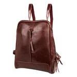 Рюкзак женский из кожезаменителя Eterno 3DETASPS006-10 фото №11