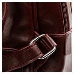 Рюкзак женский из кожезаменителя Eterno 3DETASPS006-10 фото №14