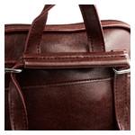 Рюкзак женский из кожезаменителя Eterno 3DETASPS006-10 фото №9