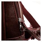 Рюкзак женский из кожезаменителя Eterno 3DETASPS006-10 фото №5