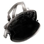 Рюкзак женский из кожезаменителя Eterno 3DETASPS006-9 фото №14