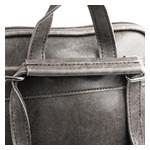Рюкзак женский из кожезаменителя Eterno 3DETASPS006-9 фото №8